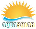 AQUASOLAR CORPORATION